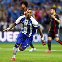 Porto-Bayern Monaco 3-1, Quaresma e Jackson Martinez scartano i regali dei bavaresi