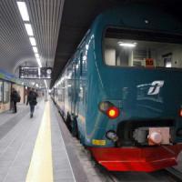 Treni, caos alle porte di Roma: convogli fermi per ore, guasto elettrico