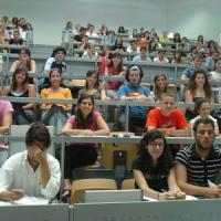 Rapporto Almalaurea 2014 sull'occupazione dei laureati:
