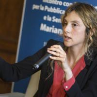 Agenzia per l'Italia Digitale, il Governo pubblica la lista dei candidati alla dirigenza