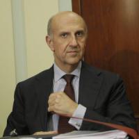 G8, il capo della polizia Alessandro Pansa: