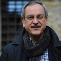 """Fontanelli: """"Vitalizi dei parlamentari condannati? Per decidere possono bastare pochi..."""