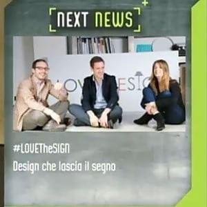 Next News/ Abiti creati da bucce di arancia, una startup siciliana vince la sfida mondiale