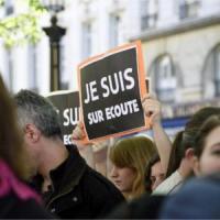 Controlli sul traffico web, La Francia dice sì alla 'scatola nera'