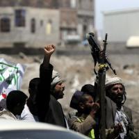 """Yemen, si dimette inviato Onu. Vice presidente Bahah: """"Prima di pace cessate il fuoco"""""""