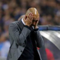 Germania, stampa tedesca contro il Bayern: ''Da tempo non giocava così male''