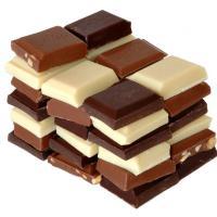 Quali sono gli effetti benefici del cioccolato?