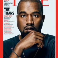 I 100 più influenti al mondo secondo Time