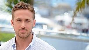 """Ryan Gosling regista dark """"Un film tra a Bava e Lynch"""""""