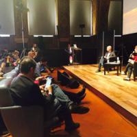 Perugia, Festival di giornalismo: dal politicamente scorretto di Charlie Hebdo alla geografia delle ecomafie