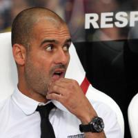 Bayern Monaco nella bufera: si dimette lo staff medico