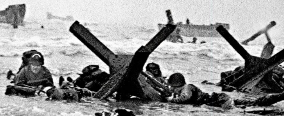 La seconda guerra mondiale viaggio attraverso le macerie for Decorati 2 guerra mondiale