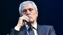 Tronchetti Provera rinuncia alla prescrizione sui dossier illeciti