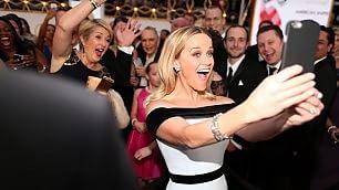 Bon ton al festival di Cannes selfie vietati sul red carpet
