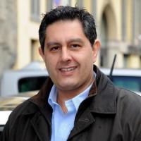 Regionali, nelle Marche Forza Italia sosterrà l'uscente Spacca