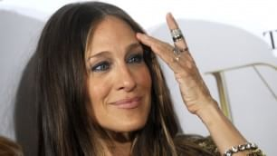 Undici anni dopo 'Sex and the city' 'Divorce': torna Sarah J. Parker