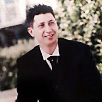 """Alfonso Mastropietro: """"È venuto da me proprio tre giorni fa, ha disturbi cronici, ma..."""