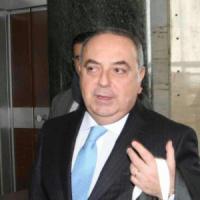 """Il procuratore di Palermo Francesco Lo Voi: """"Mai visto tanto odio religioso, questi..."""