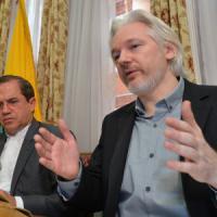 Wikileaks e Sony: gli Usa pensarono di chiedere aiuto alle star di Hollywood contro l'Is