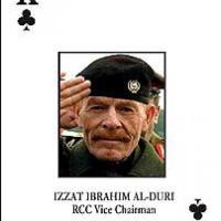 """Iraq, ucciso Izzat al-Duri. Ex numero due di Saddam diventato """"mente"""" dell'Is nel Paese"""