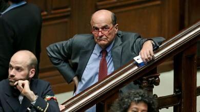 """Riforme, minoranza dem a Renzi:  """"Nuovo Senato? Scopra le carte"""""""