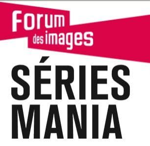"""Séries Mania"", a Parigi  c'è il festival delle serie tv"