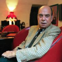 E' morto Renato Altissimo, fu segretario del Pli