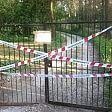 Sacerdote trovato morto vicino a Roma  con una ferita alla testa Si indaga per omicidio