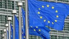 I burocrati di Bruxelles parlano tedesco: marginalizzati gli altri
