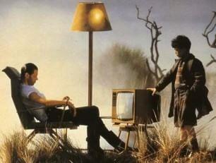 """""""Pink Floyd The Wall"""" per il Cinema America"""
