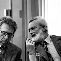 Addio a Mario Pirani, giornalista e scrittore. Fu tra i fondatori di Repubblica