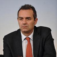 Dai tagli alla spesa 1,5 miliardi in meno ai comuni italiani