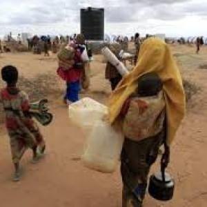 Somalia, i profughi di Dadaab devono sloggiare: a Nairobi hanno deciso così