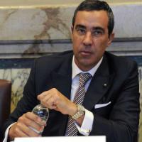 """Il Garante Roberto Alesse: """"Se hanno interrotto il servizio, sanzioni inevitabili"""""""