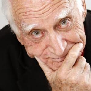 """Michel Serres: """"Cari filosofi, fermate i danni dell'ipertrofia tecnologica"""""""