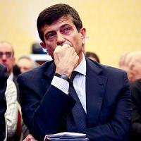 """Boschi: """"Prematuro parlare di fiducia , ma legge elettorale centrale"""""""