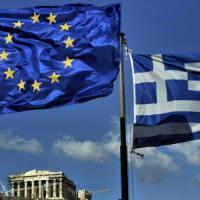 Grecia: Spiegel, Atene e Mosca verso un accordo miliardario