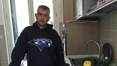 """G8 Genova, altro poliziotto su Fb -   foto    """"Avete crocifisso Tortosa, cacciatemi"""""""