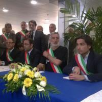 """""""Stretto Messina sia patrimonio dell'Umanità"""". Nasce l'asse tra i comuni di Calabria e..."""