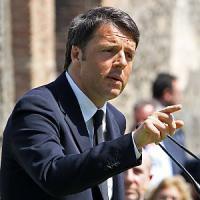 """Scuola, Renzi su sciopero: """"Meglio errore che paralisi, non comprendo gli insegnanti"""""""