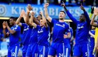 Chelsea sempre più vicino al titolo FA Cup, Arsenal finalista