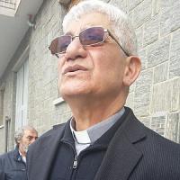 """Lo zio prete Don Baldassare Meli: """"Prima di sposarsi ebbe una crisi mistica"""""""