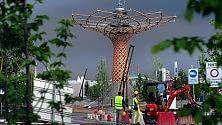 Expo, ultima chiamata  per il turismo: l'Italia  scivola nelle classifiche