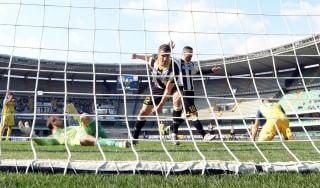 Chievo-Udinese 1-1, un punto che accontenta tutti