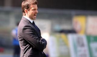 """Udinese, Stramaccioni: """"Un punto che fa morale"""""""