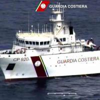 Strage migranti, organizzazioni umanitarie: 'Serve Mare Nostrum europea'