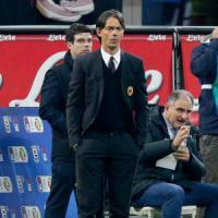 """Milan, Inzaghi sorride allo 0-0: """"Pari giusto, abbiamo dato il massimo"""". Mr Bee sta per chiudere l'acquisto"""