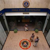 Fbi, il grande inganno degli esami truccati per incastrare gli imputati
