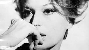 Silvana Mangano, diva immortale    Video   -   Leggi    di SILVIA FUMAROLA