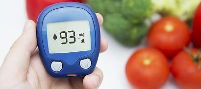 Diabete, nuovi orizzonti delle terapie  parlano gli esperti in video